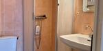 Sale House 3 rooms 31m² SAINT GEORGES DE DIDONNE - Photo 7