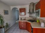 Sale House 3 rooms 97m² ROYAN - Photo 9