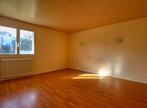 Sale House 6 rooms 166m² ROYAN - Photo 16