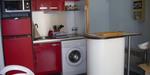 Renting Apartment 2 rooms 21m² Saint-Palais-sur-Mer (17420) - Photo 1