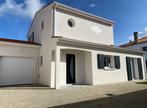 Vente Maison 5 pièces 107m² ROYAN - Photo 2