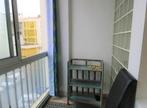 Vente Appartement 4 pièces 77m² Royan - Photo 4