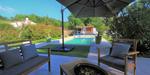 Sale House 6 rooms 216m² CHAILLEVETTE - Photo 2