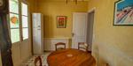 Sale House 5 rooms 85m² ROYAN - Photo 6