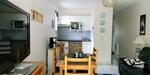 Renting Apartment 3 rooms 39m² Saint-Palais-sur-Mer (17420) - Photo 3