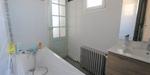 Sale House 7 rooms 240m² SAINT GEORGES DE DIDONNE - Photo 10