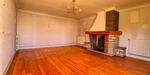 Sale House 4 rooms 96m² ROYAN - Photo 5
