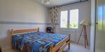 Vente Appartement 3 pièces 62m² ROYAN - Photo 11