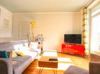 Vente Appartement 3 pièces 64m² ROYAN - Photo 6