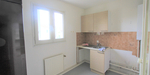 Sale Apartment 2 rooms 49m² ROYAN - Photo 2