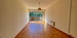 Vente Appartement 2 pièces 34m² VAUX SUR MER - Photo 2