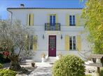 Sale House 7 rooms 205m² VAUX SUR MER - Photo 4