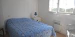 Location Maison 6 pièces 155m² Saint-Palais-sur-Mer (17420) - Photo 20