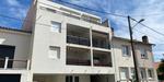 Sale Apartment 2 rooms 34m² ROYAN - Photo 1