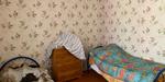 Vente Maison 3 pièces 62m² L EGUILLE - Photo 5