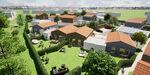Sale House 2 rooms 53m² VAUX SUR MER - Photo 3