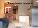 Vente Appartement 1 pièce 21m² Royan - Photo 7