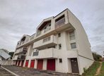 Vente Appartement 1 pièce 25m² MESCHERS SUR GIRONDE - Photo 7