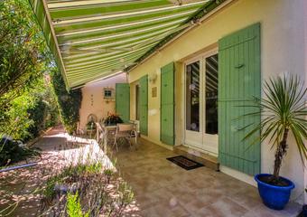 Vente Maison 5 pièces 143m² ROYAN - Photo 1