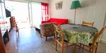 Vente Appartement 3 pièces 52m² SAINT GEORGES DE DIDONNE - Photo 5