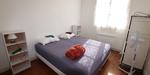 Location Appartement 4 pièces 86m² Royan (17200) - Photo 11