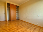 Vente Appartement 4 pièces 85m² ROYAN - Photo 9