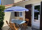 Renting House 3 rooms 41m² Vaux-sur-Mer (17640) - Photo 1