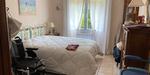 Vente Maison 4 pièces 120m² BREUILLET - Photo 9