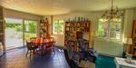 Vente Maison 5 pièces 156m² BREUILLET - Photo 6