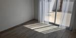 Vente Maison 5 pièces 190m² BREUILLET - Photo 9