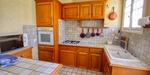 Sale House 5 rooms 85m² ROYAN - Photo 9