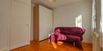 Vente Maison 3 pièces 65m² ROYAN - Photo 11