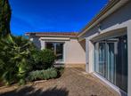 Sale House 6 rooms 134m² ROYAN - Photo 2