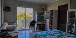 Sale House 6 rooms 200m² BREUILLET - Photo 14