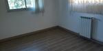 Vente Maison 5 pièces 190m² BREUILLET - Photo 12