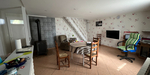 Sale House 3 rooms 60m² MEDIS - Photo 3