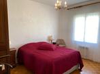 Sale House 5 rooms 131m² ROYAN - Photo 6