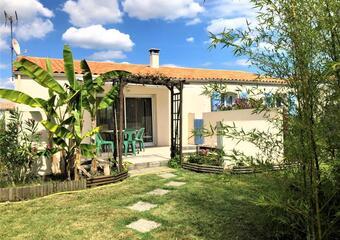 Vente Maison 5 pièces 90m² SEMUSSAC - Photo 1