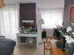 Vente Maison 4 pièces 100m² ROYAN - Photo 5