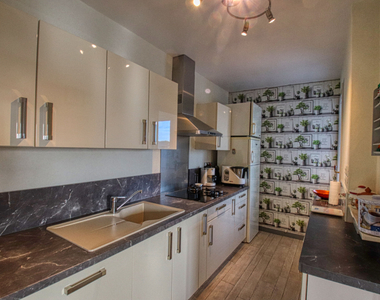 Sale Apartment 3 rooms 74m² ROYAN - photo