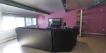 Sale House 6 rooms 216m² CHAILLEVETTE - Photo 14