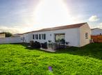 Sale House 4 rooms 101m² MORNAC SUR SEUDRE - Photo 1
