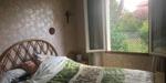Vente Maison 4 pièces 87m² ROYAN - Photo 5