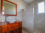 Sale House 3 rooms 97m² ROYAN - Photo 12