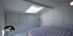 Location Maison 3 pièces 107m² Royan (17200) - Photo 9