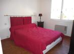 Renting House 6 rooms 155m² Saint-Palais-sur-Mer (17420) - Photo 5