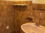 Renting Apartment 2 rooms 43m² Royan (17200) - Photo 3