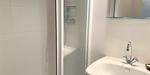 Sale Apartment 2 rooms 30m² VAUX SUR MER - Photo 7