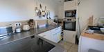 Sale House 7 rooms 240m² SAINT GEORGES DE DIDONNE - Photo 5