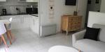 Renting Apartment 1 room 30m² Saint-Palais-sur-Mer (17420) - Photo 2